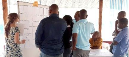 2016-OMsmm_mozambique-2013